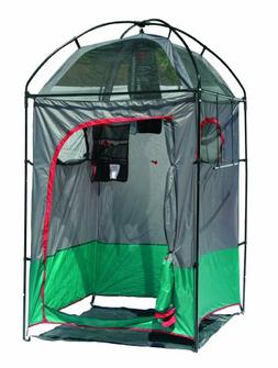 Texsport 049794010826 DLX Combo Privact Shelter and Shower
