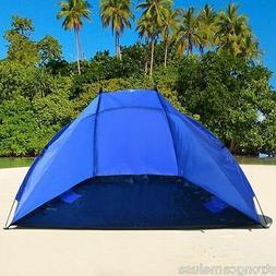 12' Sun Shade Sail UV Top Cover Canopy Triangle for Outdoo