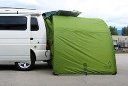 ArcHaus Shelter and Tailgate Tent 6S - Holiday Special