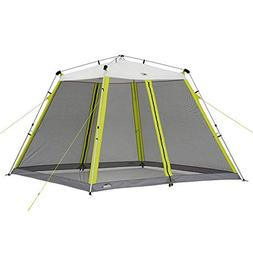 CORE 10x10 Instant Screen House Canopy …