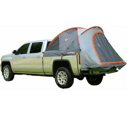 Rightline Gear Mid Size Long Bed Truck Tent