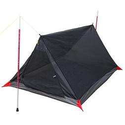 Paria Outdoor Products Breeze Mesh Tent - Ultralight 2 Perso