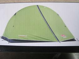 Coleman® Exponent® Cadence 2  Two Person Back Packing Tent
