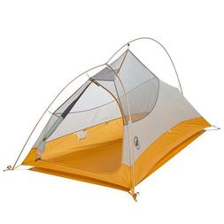 Fly Creek UL mtnGLO 1 Person Tent