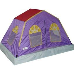 Giga Tent Dream House Bed Tent by GigaTent