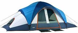 Grand Pass Tent - 10 Person
