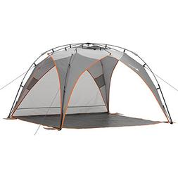 Instant Pop Up Tent Sun Shade Canopy Shelter Easy 30 Sec Set