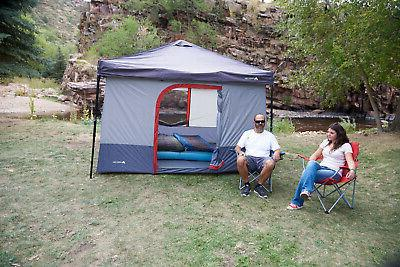 6-Person Tent Shelter Camping