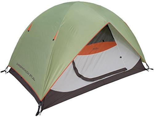 ALPS Mountaineering Meramac 2-Person Tent