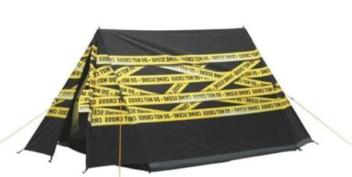 NEW Outdoor 2 Person Hiking Dome Tent LAST ONE!