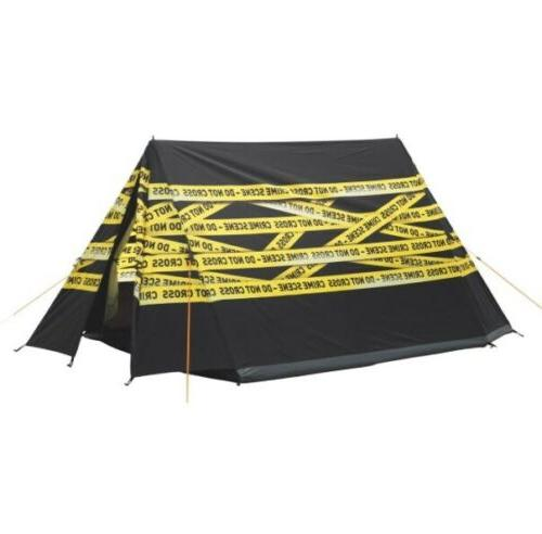 NEW 2 Person Hiking Folding Dome Tent LAST ONE!
