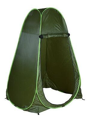 Up Tent Camping Privacy