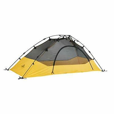 outfitter quick tent one person pop up