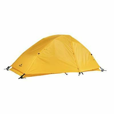 TETON Outfitter Quick Tent; Instant - Less