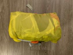 3F UL Gear Lanshan 1 Person Backpacking Tent