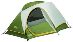 Wenzel Lone Tree Two-Person Dome Tent