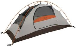 Lynx 1 Person Tent Clay Mens Outdoor Recreation Product