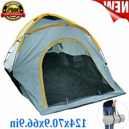 Outdoor Waterproof Truck Tent Pickup Truck Bed for Camping F