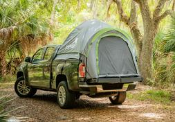 Napier Outdoors Backroadz 19 Series Truck Bed Tent Full Size
