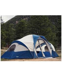 Wenzel Pinyon 10 Person Tent Brand New
