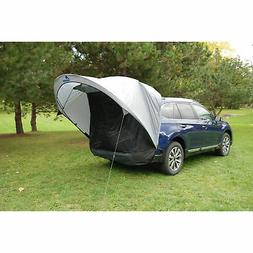 Napier Outdoors Sportz Cove Tent Awning for Small to Medium