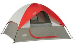Swiss Gear 3 Person Dome Tent