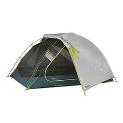 Kelty Trail Ridge 2 with Footprint - Ponderosa Outdoor Acces