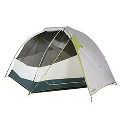 Kelty Trail Ridge 4 Tent with Footprint - 4 Person