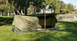 River Country Products Trekker Tent 1A One Person Trekking P