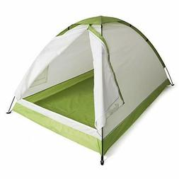 yodo Upgraded Lightweight 2 Person Camping Backpacking Tent
